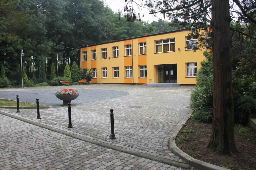 Obiekt_szkoły_nowa_elewacja-1