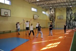 Sport_foto_1