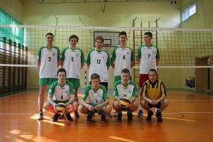 Sport_foto_10