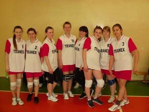 Sport_foto_8